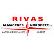 ALMACENES NOROESTE S.L