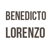 BENEDICTO LORENZO FERNANDEZ