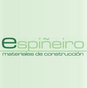 MAT. DE CONST. ESPIÑEIRO S.L