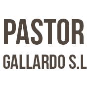 MAT. CONST. PASTOR GALLARDO S.L
