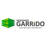 HNOS. GARRIDO S.L