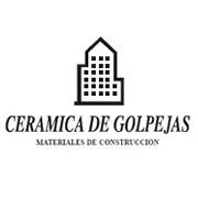 CERAMICAS GOLPEJAS