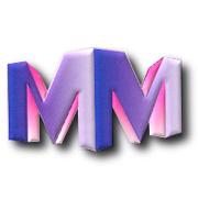 MATERIALES MANUEL MARTIN S.L