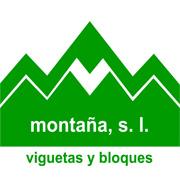 VIGUETAS Y BLOQUES MONTAÑA S.L