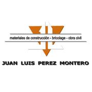 JUAN LUIS PEREZ MONTERO
