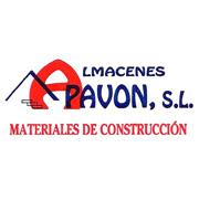 ALMACENES PAVON S.L