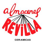 ALMACENES REVILLA S.L.