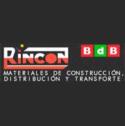 RINCON PASCUAL MAT. Y SER. S.L