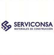 SERVICONSA S.L